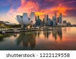 Singapore   June 23  2018 ...