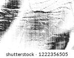 abstract background. monochrome ... | Shutterstock . vector #1222356505