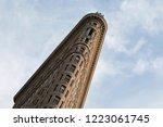 New York City   Jul 12 2015 ...