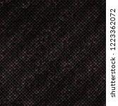 seamless sequins texture... | Shutterstock . vector #1223362072