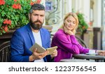 meeting people with similar...   Shutterstock . vector #1223756545