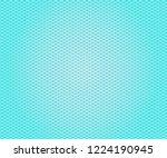 background of parallel thin... | Shutterstock .eps vector #1224190945