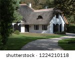 Holiday Cottage At Le Touquet...