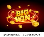 biw win gold design prize for... | Shutterstock . vector #1224550975