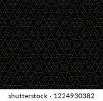 vector abstract background...   Shutterstock .eps vector #1224930382
