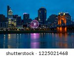 Cincinnati  Ohio  November 4 ...
