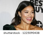 gina rodriguez at the eva... | Shutterstock . vector #1225090438