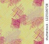 various pencil hatches....   Shutterstock .eps vector #1225100728
