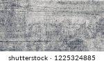 wood texture background. grey... | Shutterstock . vector #1225324885
