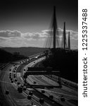New Queensferry Crossing Over...