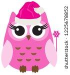 vector illustration of a fun... | Shutterstock .eps vector #1225678852