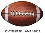 digital illustration of a...   Shutterstock . vector #122575045