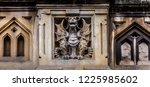 turin  corso francia  casa dei...   Shutterstock . vector #1225985602