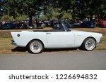 schermbeck  north rhine... | Shutterstock . vector #1226694832