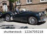 schermbeck  north rhine...   Shutterstock . vector #1226705218