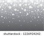 stock vector illustration...   Shutterstock .eps vector #1226924242