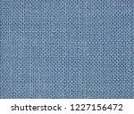 plain fabric texture | Shutterstock . vector #1227156472