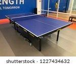 kuala lumpur  malaysia  ...   Shutterstock . vector #1227434632