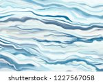 abstract winter background ... | Shutterstock .eps vector #1227567058