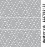 vector seamless pattern....   Shutterstock .eps vector #1227589438