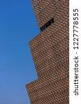 washington  dc  usa   june 2 ... | Shutterstock . vector #1227778555