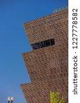 washington  dc  usa   june 2 ... | Shutterstock . vector #1227778582
