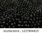 taichung city   taiwan   jan... | Shutterstock . vector #1227806815