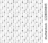 abstract seamless pattern... | Shutterstock . vector #1228034845