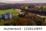 Slane Castle New