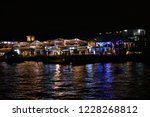 bangkok  thailand   july 15 ... | Shutterstock . vector #1228268812