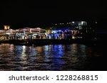 bangkok  thailand   july 15 ... | Shutterstock . vector #1228268815