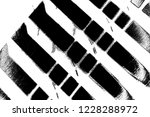 abstract background. monochrome ... | Shutterstock . vector #1228288972