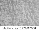 close up of very fine fibrous...   Shutterstock . vector #1228326538