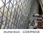 shenzhen china   november 11... | Shutterstock . vector #1228396018