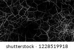 dry brush strokes and scratches ...   Shutterstock .eps vector #1228519918