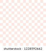 Tileable Grid Quadrangle Shape...