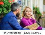 literature common interest....   Shutterstock . vector #1228782982