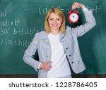 welcome teacher school year.... | Shutterstock . vector #1228786405