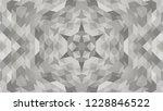 gray geometric design  gray...   Shutterstock .eps vector #1228846522