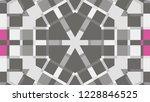 gray geometric design  gray...   Shutterstock .eps vector #1228846525