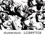 an abstract background | Shutterstock . vector #1228897528
