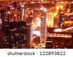 Dubai  Uae   September 27 ...
