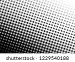 fade dots background. points... | Shutterstock .eps vector #1229540188