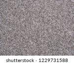 granite stone texture background | Shutterstock . vector #1229731588