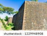 fort napoleon in terre de haut  ... | Shutterstock . vector #1229948908