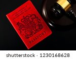Immigration Law And British...
