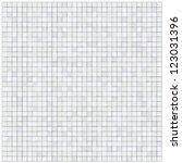 pattern of irregular little... | Shutterstock .eps vector #123031396
