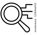 browse  find isolated vector... | Shutterstock .eps vector #1230366352