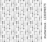 abstract seamless pattern... | Shutterstock . vector #1230398575