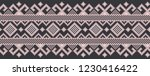 vector illustration of... | Shutterstock .eps vector #1230416422